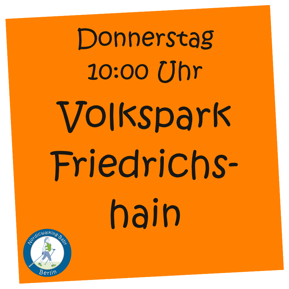 NDWB_04_Donnerstag_FHain-10h_v02